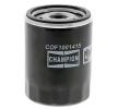 CHAMPION Anschraubfilter COF100141S