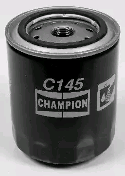 Ölfilter CHAMPION COF100145S Erfahrung