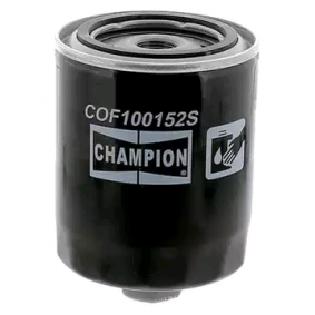 Ölfilter Ø: 93mm, Innendurchmesser: 62mm, Innendurchmesser 2: 72mm, Höhe: 128mm, Höhe 1: 114mm mit OEM-Nummer 069115561