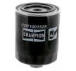 CHAMPION Ölfilter COF100152S