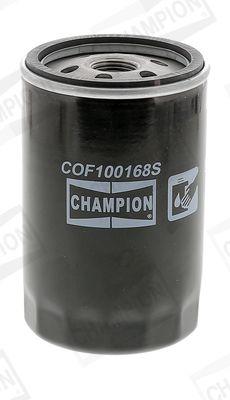 Artikelnummer COF100168S CHAMPION Preise