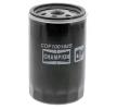 OEM CHAMPION COF100168S VW SHARAN Motorölfilter
