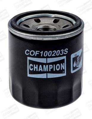 Artikelnummer COF100203S CHAMPION Preise