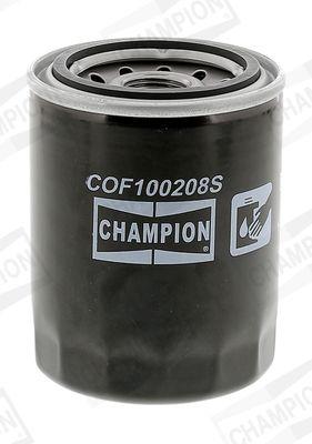 Artikelnummer COF100208S CHAMPION Preise