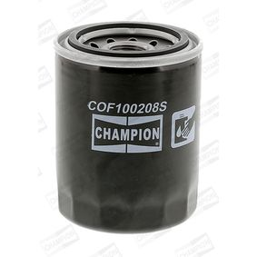 Артикул № COF100208S CHAMPION Цени
