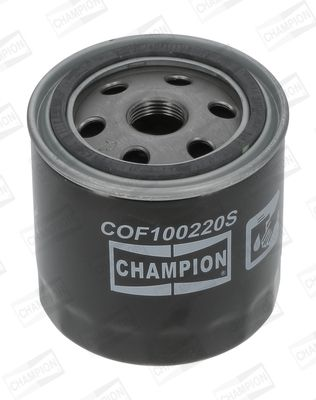 Artikelnummer COF100220S CHAMPION Preise