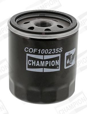Filter CHAMPION COF100235S Bewertung