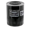 CHAMPION Motorölfilter COF100270S
