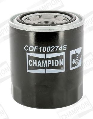 Artikelnummer COF100274S CHAMPION Preise