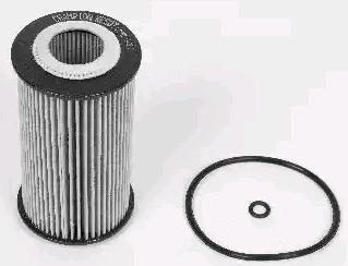 Motorölfilter COF100507E CHAMPION COF100507E in Original Qualität