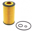 Oil filter JEEP GRAND CHEROKEE 2 (WJ, WG) 1998 year COF100508E CHAMPION Filter Insert