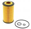 OEM Filtro de aceite CHAMPION COF100508E para MERCEDES-BENZ