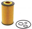 Oil filter MERCEDES-BENZ M-Class (W164) 2009 year COF100509E CHAMPION Filter Insert