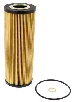 Ölfilter CHAMPION COF100513E 4044197763757