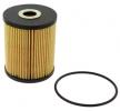 OEM CHAMPION COF100515E MERCEDES-BENZ SLK Filtro de aceite motor