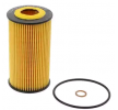 OEM CHAMPION COF100518E BMW X5 Oil filter