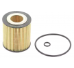 OEM Oil Filter CHAMPION COF100524E for MAZDA