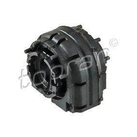 Drzak, Pricny stabilizator 113 761 Octa6a 2 Combi (1Z5) 1.6 TDI rok 2011