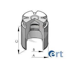 Бутало, спирачен апарат 150578-C 800 (XS) 2.0 I/SI Г.П. 1997