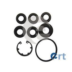 Repair Kit, brake master cylinder 200758 PANDA (169) 1.2 MY 2018