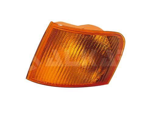 Blinkleuchte ALKAR 2106397 einkaufen