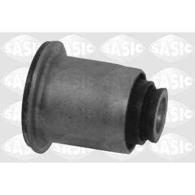 SASIC  2254002 Lagerung, Lenker Ø: 33mm, Innendurchmesser: 12mm