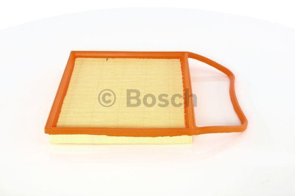 Filter BOSCH S0148 4047024713390