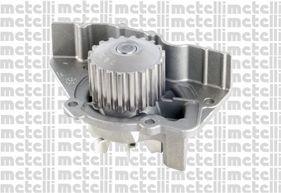 Wasserpumpe 24-0391 METELLI 24-0391 in Original Qualität