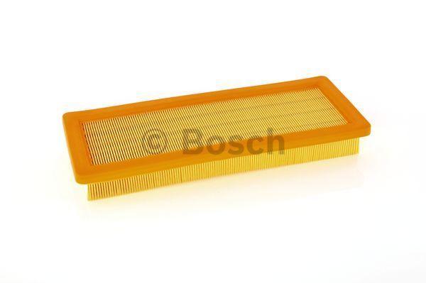 Filter BOSCH S0151 4047024713420