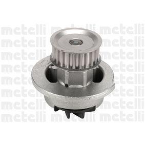 24-0541 METELLI 24-0541 in Original Qualität