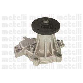 24-0556 METELLI 24-0556 in Original Qualität