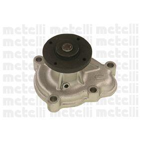 24-0571 METELLI 24-0571 in Original Qualität