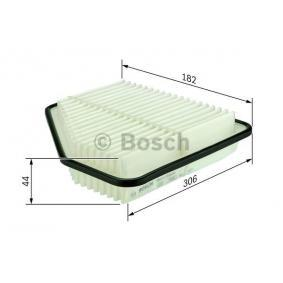 F 026 400 160 BOSCH from manufacturer up to - 26% off!