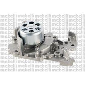 24-0983 METELLI 24-0983 in Original Qualität