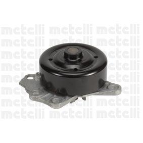 24-1020 METELLI 24-1020 in Original Qualität