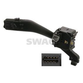 Control Stalk, indicators Article № 30 93 8514 £ 140,00