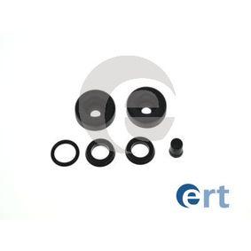 Reparatursatz, Radbremszylinder mit OEM-Nummer 7701 035 311