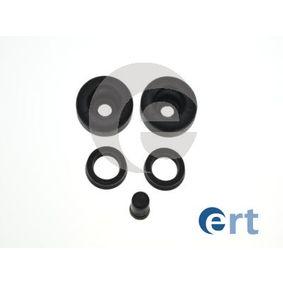Repair Kit, wheel brake cylinder 300148 PUNTO (188) 1.2 16V 80 MY 2004