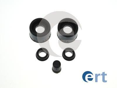 ERT  300218 Reparatursatz, Radbremszylinder