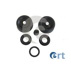ERT  300223 Reparatursatz, Radbremszylinder