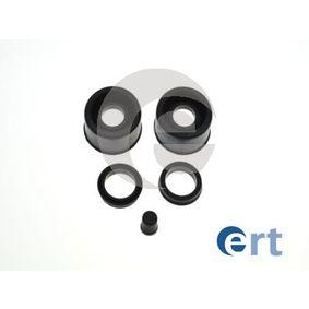 Reparatursatz, Radbremszylinder mit OEM-Nummer 281611047