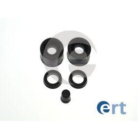 ERT  300464 Reparatursatz, Radbremszylinder
