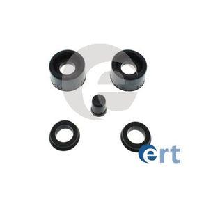 Juego de reparación, cilindro de freno de rueda con OEM número 331698261C