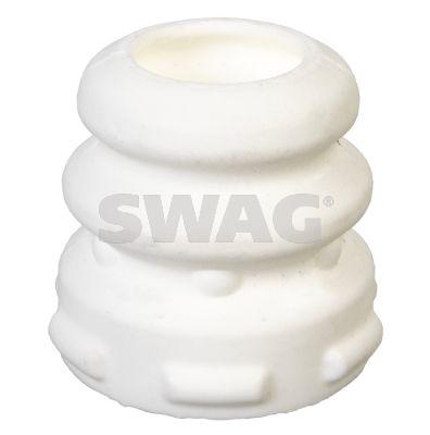 SWAG  32 92 3590 Anschlagpuffer, Federung
