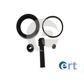 ERT  400023 Reparatursatz, Bremssattel Ø: 54mm