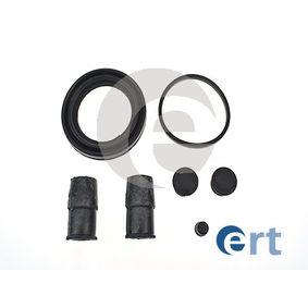 Reparatursatz, Bremssattel Ø: 54mm mit OEM-Nummer 1J0.698.471