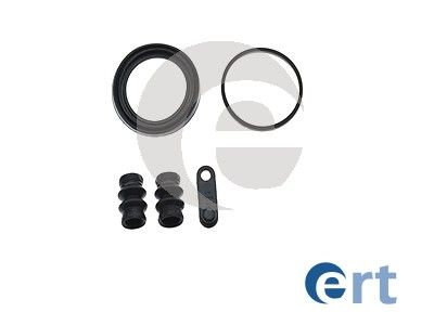 ERT  400067 Repair Kit, brake caliper Ø: 54mm