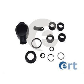 ERT  400138 Reparatursatz, Bremssattel Ø: 30mm