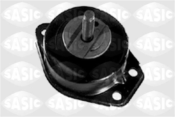 SASIC  4001393 Holder, engine mounting