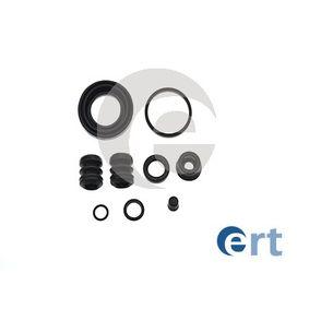 Reparatursatz, Bremssattel Art. Nr. 400150 120,00€